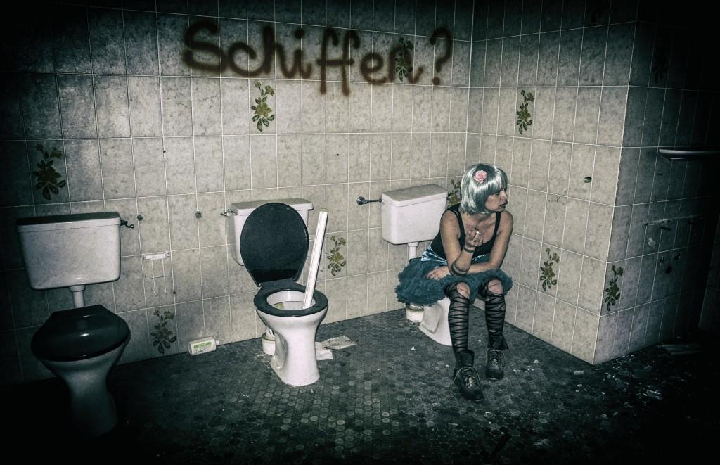 Scheisshaus_biggi